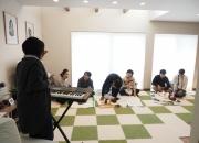 姫路 工務店 【第6回】…