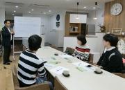 姫路 工務店 「資金計画…