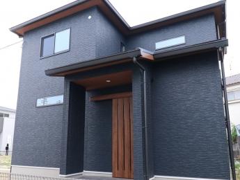 住宅外観画像10995