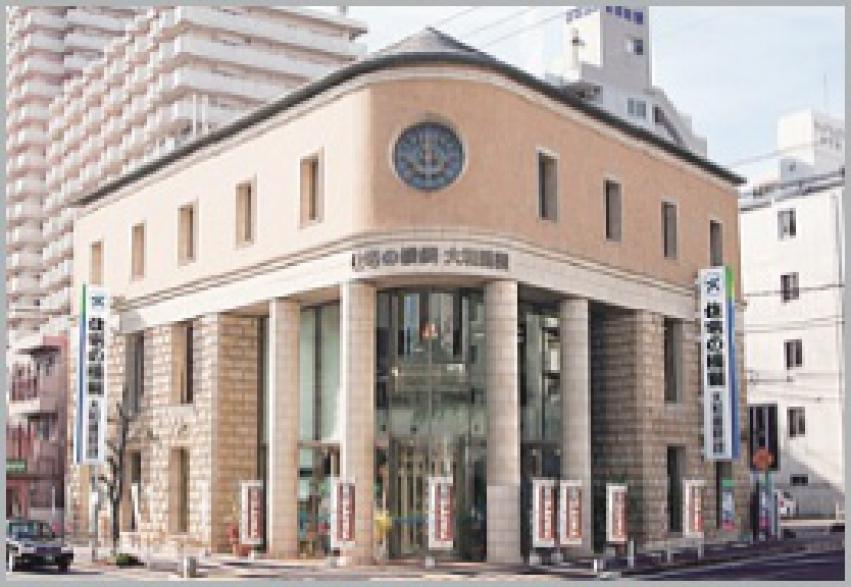 ラグデザインホーム(大和建設一級建築士事務所)