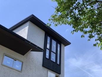 住宅外観画像6798