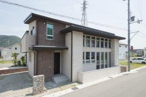 株式会社 小田製材所