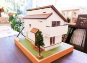 姫路 工務店 OPEN HOUSE…