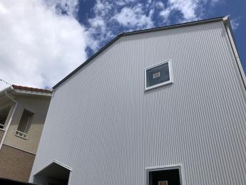 住宅外観画像6610