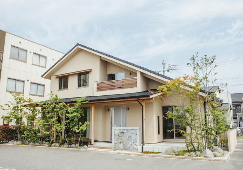 株式会社 丸尾建築
